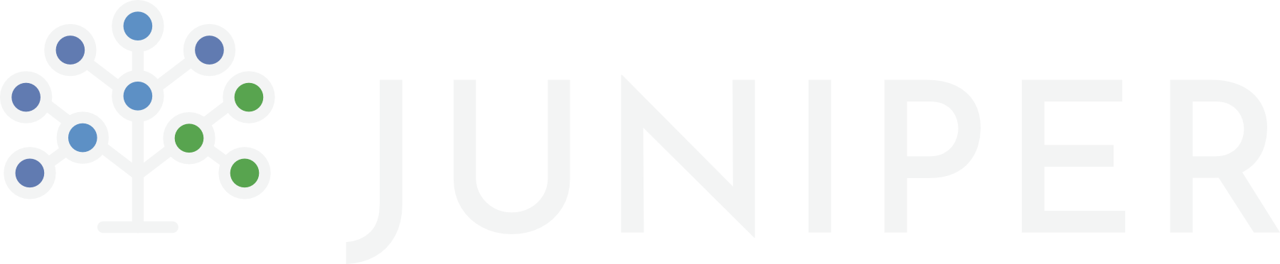 juniper site logo
