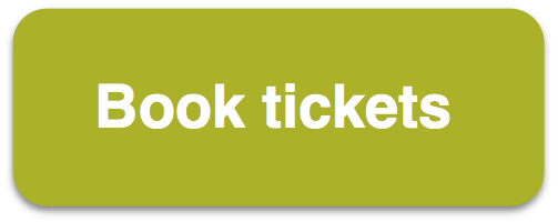 Book tickets button