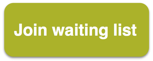 Waiting list button