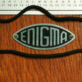 Enigma_badge