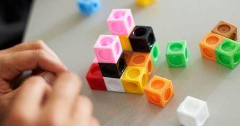 NRICH activity - Nine colours