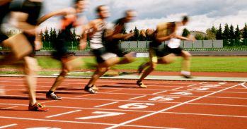 Image: iStockphoto.com